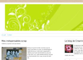 crearine.over-blog.com