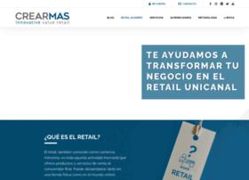 crearmas.com