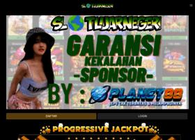 crearradio.com