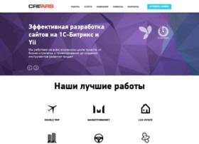 crears.ru