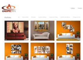 crearteprint.com.ar