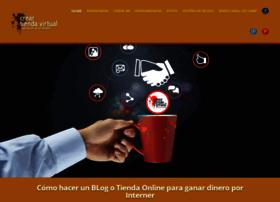 creartiendavirtual.com.es