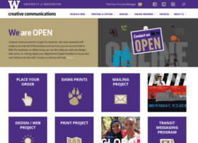 creatcom.washington.edu