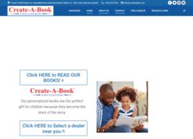 create-a-book.com