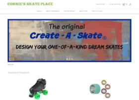 create-a-skate.com