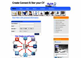 create-cv.com