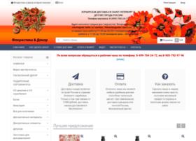 create-decor.ru