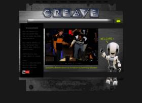 create-found.org