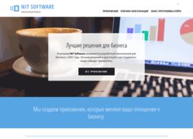 create-soft.ru