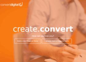 create.convertdigital.com.au