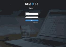 create.kitaboo.com