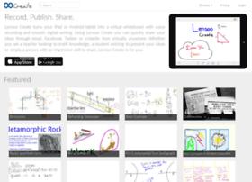 create.lensoo.com