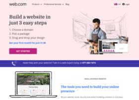 create.logoyes.com