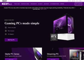 create.nzxt.com