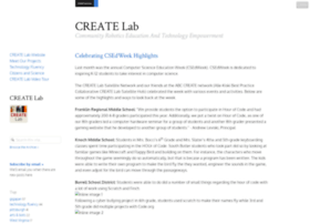 create.posthaven.com