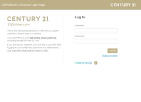 create21.21online.com