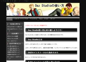 create3d.giren.net