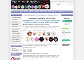 createabadge.co.uk