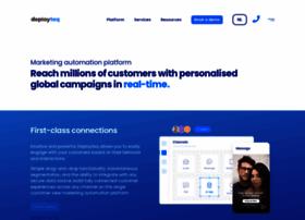 createaclang.nl