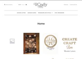 createacraftbusiness.com