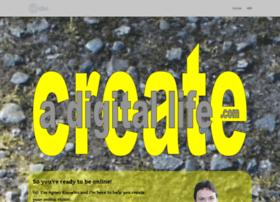 createadigitallife.com