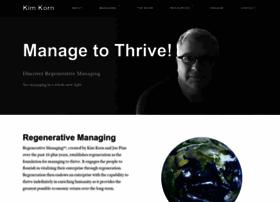 createadvantage.com