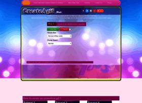 createagif.net