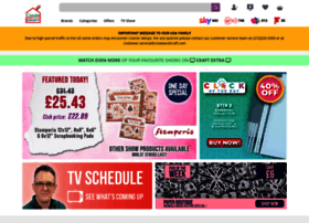 createandcraft.com
