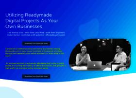 createanonlinebusiness.com
