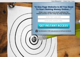createasimplewebsite.com