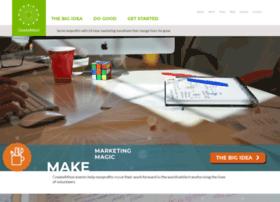 createathon.org