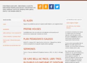 createbacklinks.info