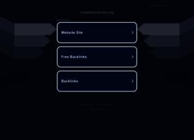 createbacklinks.org