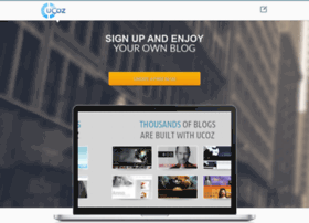 createblog.ucoz.com
