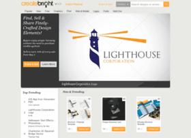 createbright.com