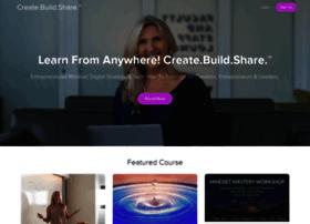 createbuildshare.com