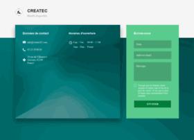 createc02.com