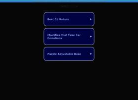 createcolor.okbiz.co.uk