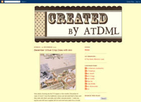 createdbyatdml.blogspot.fr