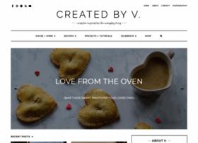 createdbyv.com