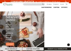 createdinitalia.com