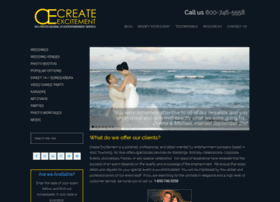 createexcitement.com