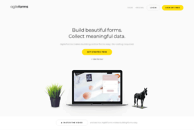 createform.com