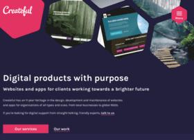 createful.com