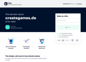 creategames.de