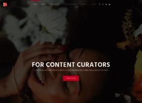 createherstock.com