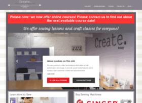 createhobby.co.za