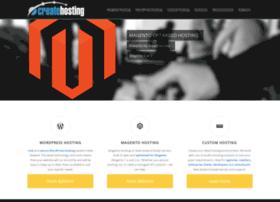 createhosting.co.nz