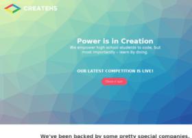 createhs.com