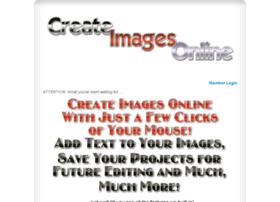 createimagesonline.com